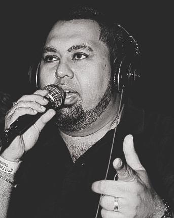 DJ BIG DADDY