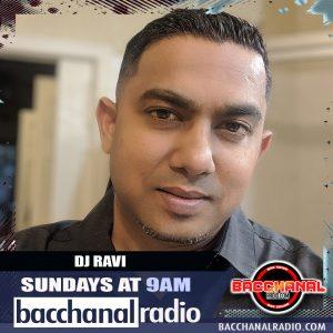 DJ RAVI (1)